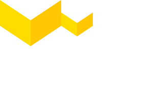 logo northstar bunker bottom